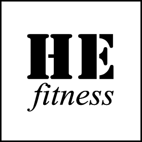 he-fitness