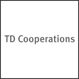 td-cooperations